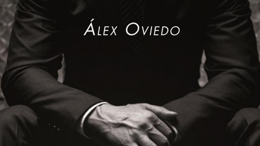 Portada de la novela 'Ausentes del cielo' de El Desvelo Ediciones.