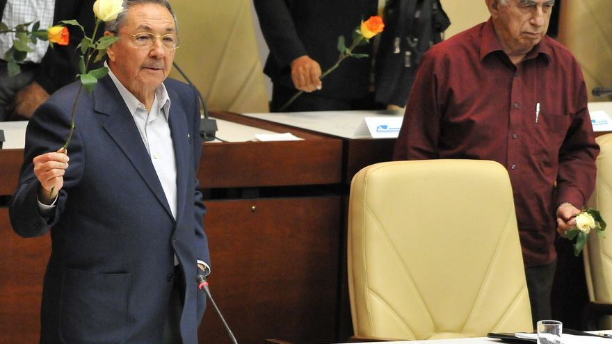 El vicepresidente cubano llega a Irán para la Cumbre de los No Alineados