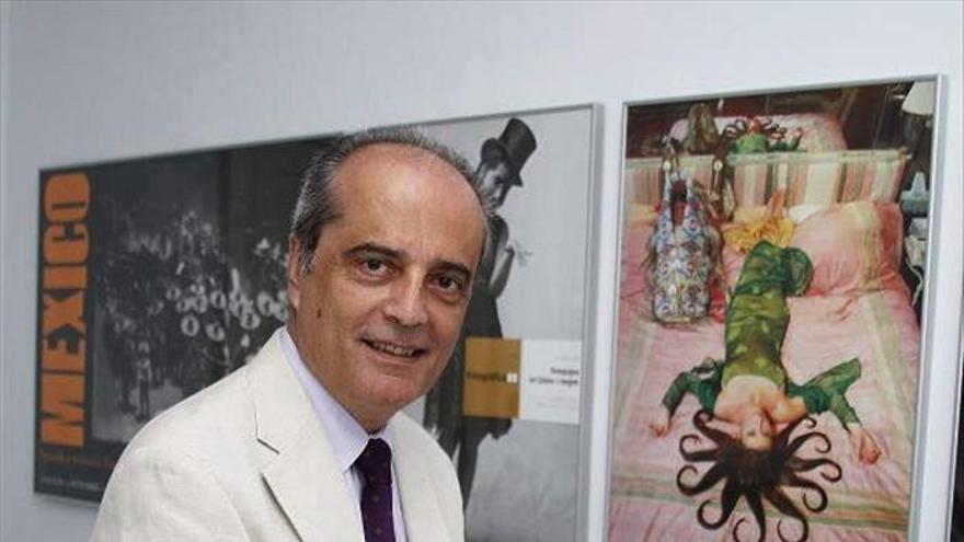 """Los editores denuncian que España """"desprecia"""" la cultura como motor de empleo"""