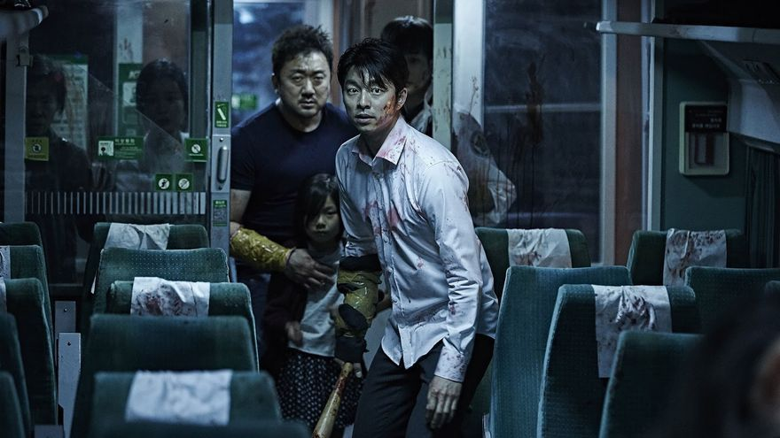 C:\fakepath\Train to Busan5.jpg