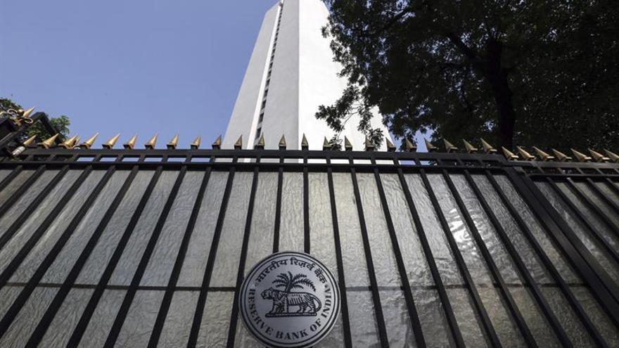 Moody's mejora la perspectiva de la India a Baa2 por las reformas económicas