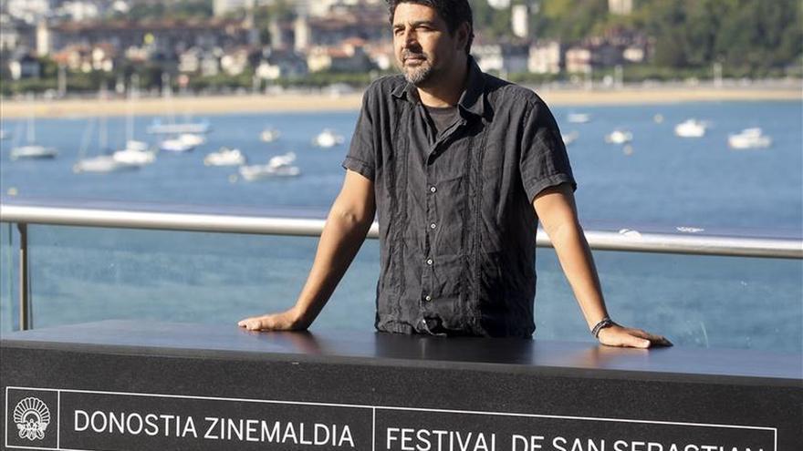 """Cesc Gay preside Notodofilmfest: """"Hacer un corto te puede cambiar la vida"""""""