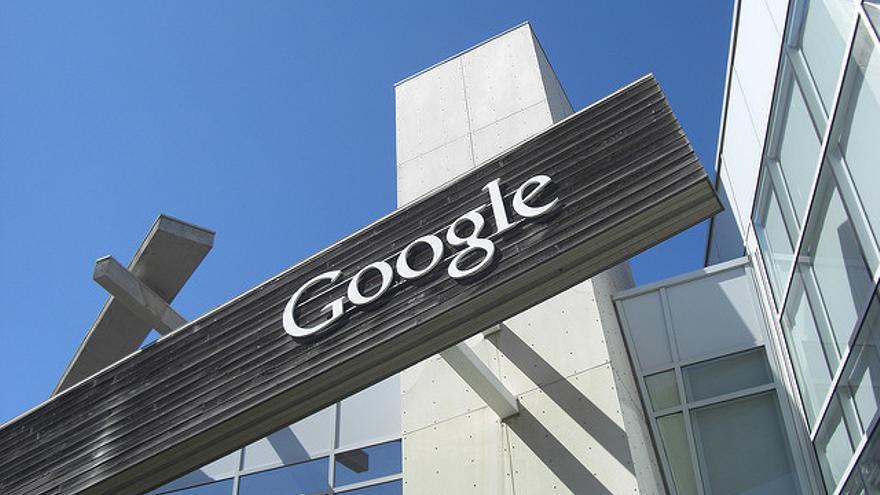 Google e Improbable lanzaron en diciembre el programa SpatialOS Games Innovation para desarrolladores