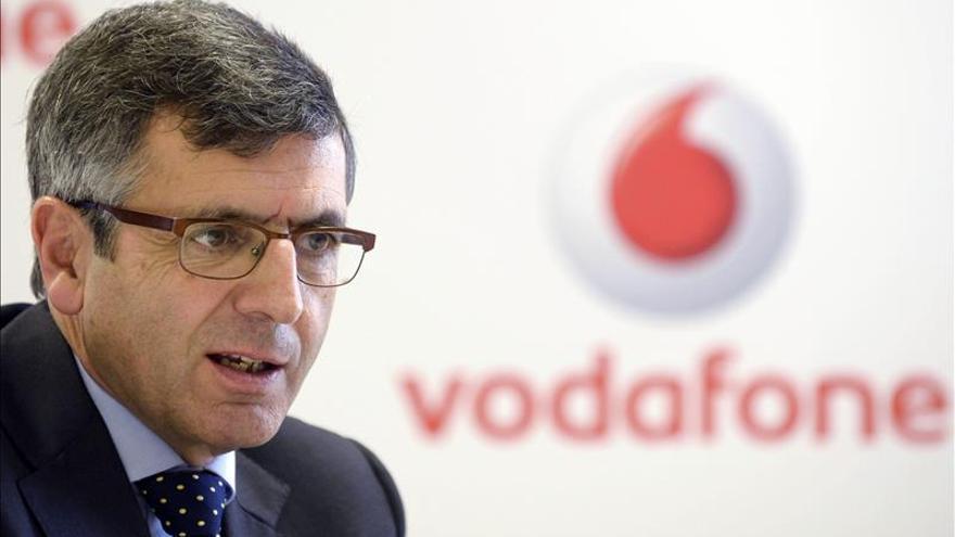 Bruselas aprueba la compra de ONO por Vodafone en España