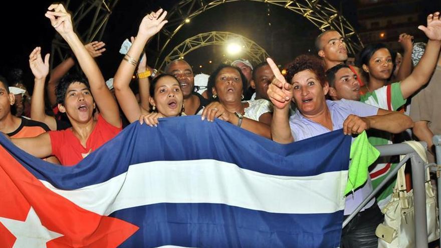 El Centro Kennedy de Washington dedicará un festival cultural a Cuba