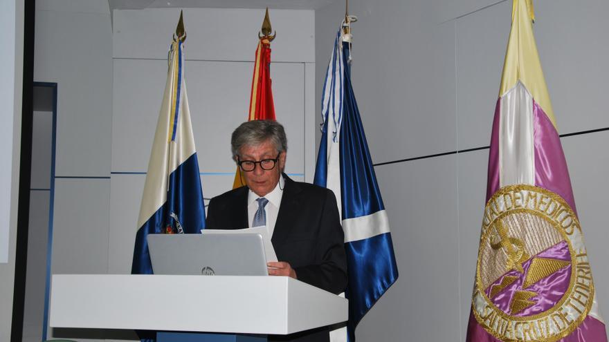 Conrado Rodríguez-Maffiotte