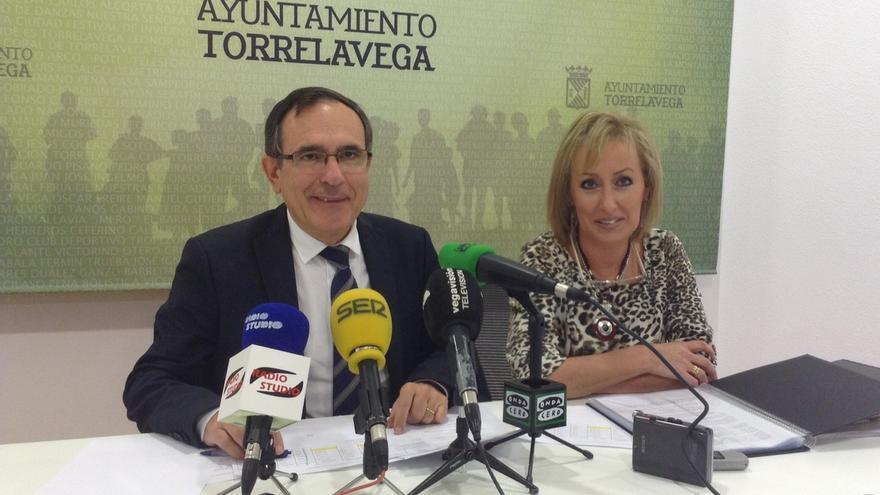 El Gobierno concede más de un millón de euros al Ayuntamiento para proyectos de formación y empleo