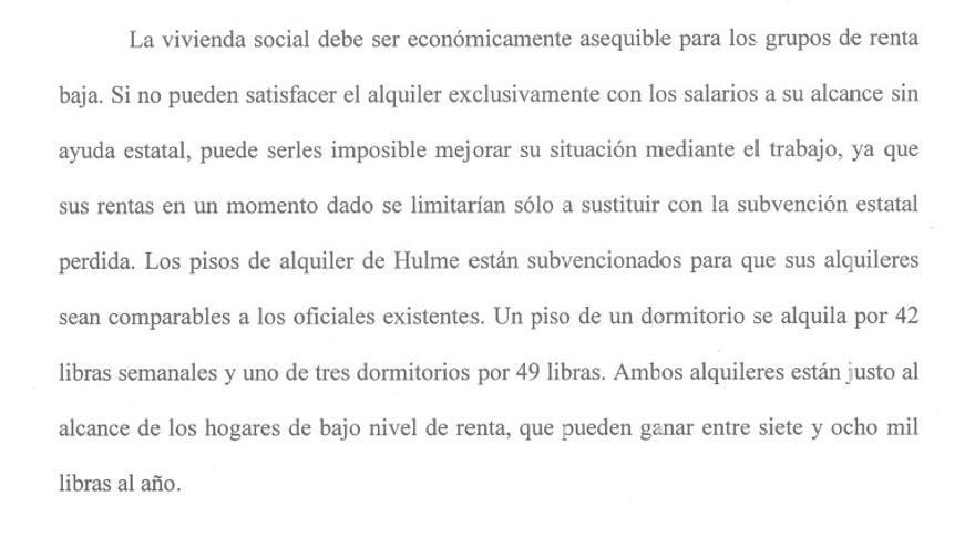 Informe entregado por Sánchez Robles sobre juventud y vivienda (2)