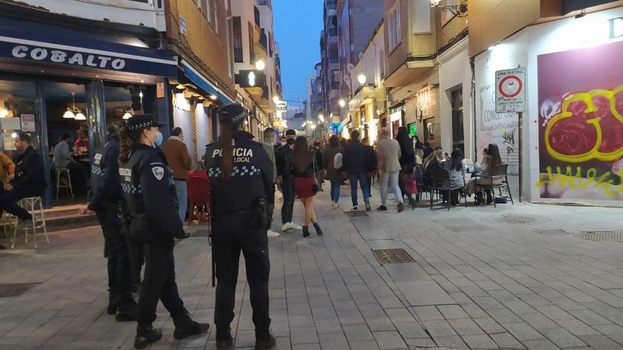 GUÍA | Todo lo que debes saber sobre las restricciones COVID en Castilla-La Mancha desde el 3 de marzo
