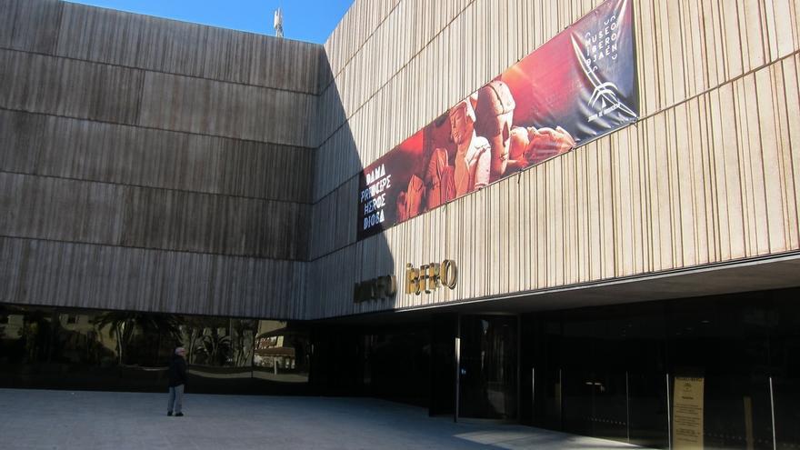 El Museo Íbero programa actividades para personas con especiales necesidades auditivas, visuales y cognitivas