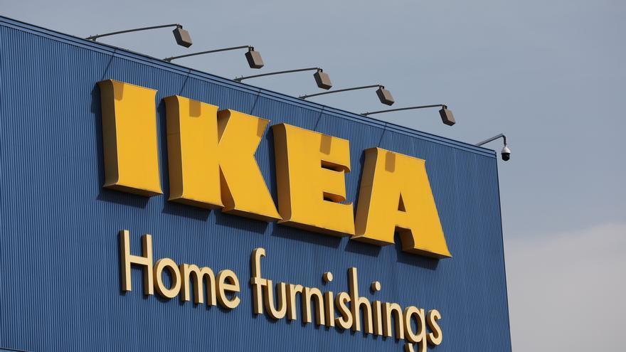 """Los """"gamers"""" aprenden sobre dirección artística de la mano de IKEA"""