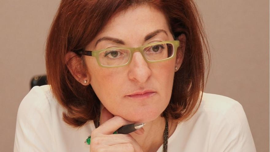 """Pagazaurtundúa acusa al alcalde Bilbao de """"cruzar una línea roja"""" contra las víctimas"""
