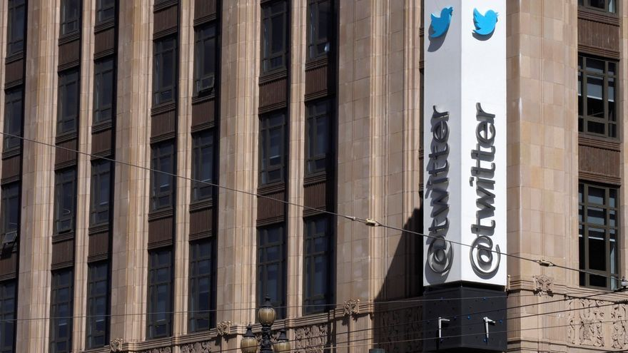 Twitter expresa su preocupación por la nueva regulación digital en la India