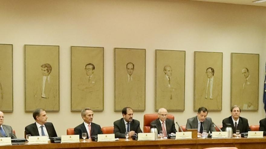 El Congreso incumple su obligación de renovar la Junta Electoral Central, cuyo reparto data de los años de mayoría de PP
