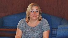 La Fiscalía se querella contra la alcaldesa de Telde por desobediencia