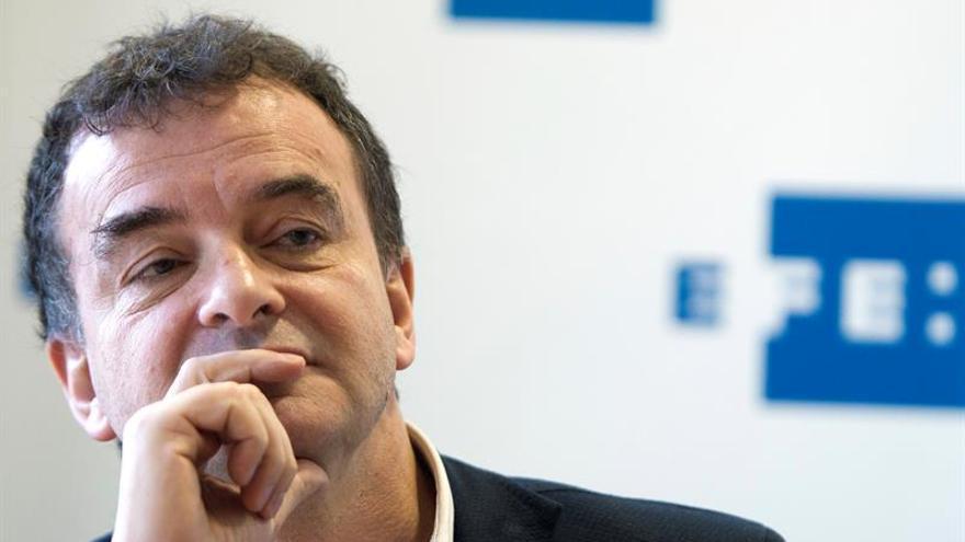 Bosch (ERC): Diálogo no es sólo hablar con quien piensa como tú