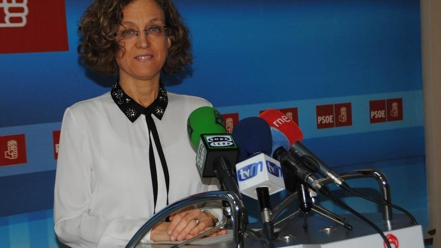 El PSOE pide que se anule el voto por correo en Melilla tras el altercado entre PP y CPM