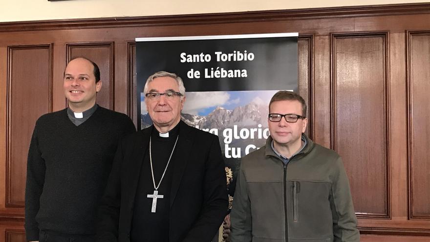 El Obispado impulsa una campaña para fomentar las vocaciones sacerdotales