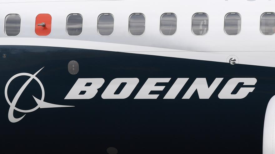 Boeing se alía con SkyNRG para producir combustible sostenible para aviones