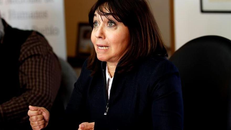 Intervenciones de Defensoría del Pueblo uruguaya aumentaron un 26,5 % en 2015