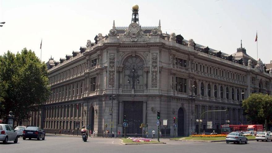 Acusación en Bankia pide que declaren dos nuevos testigos del Banco de España