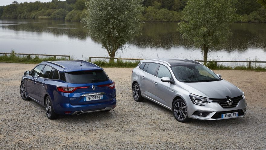 Cantabria, segunda ccaa donde más crece el precio del vehículo de ocasión en octubre, un 22%