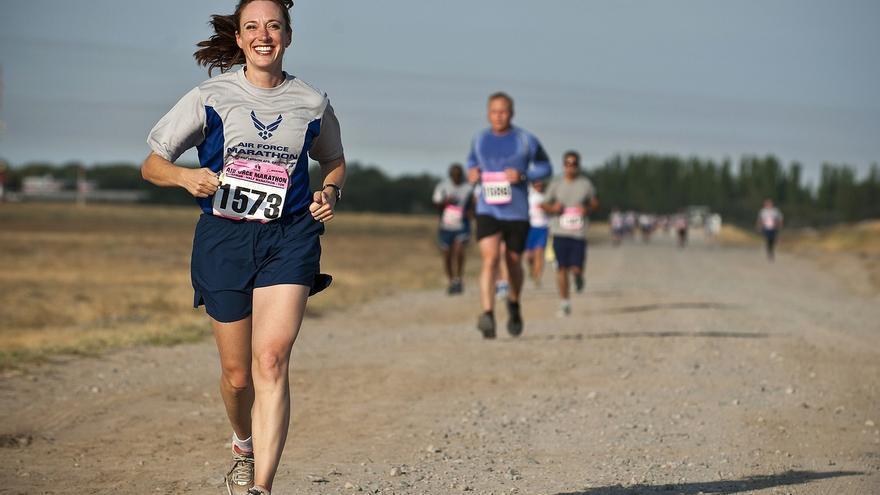 31734d65816 Dónde encontrar la motivación para hacer deporte