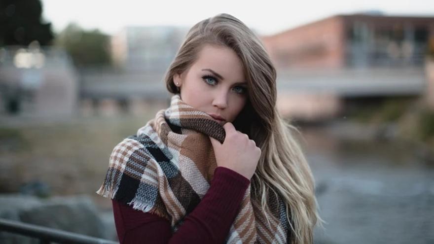 ¿Es normal tener la sensación de frío constante en invierno?
