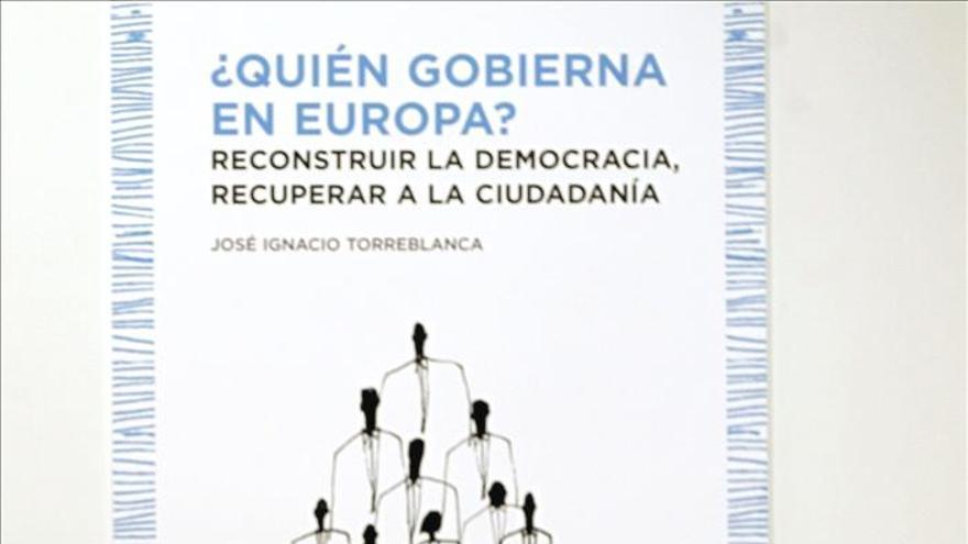 Socialismo Democrático pide al PSOE que vote no a la ley de abdicación