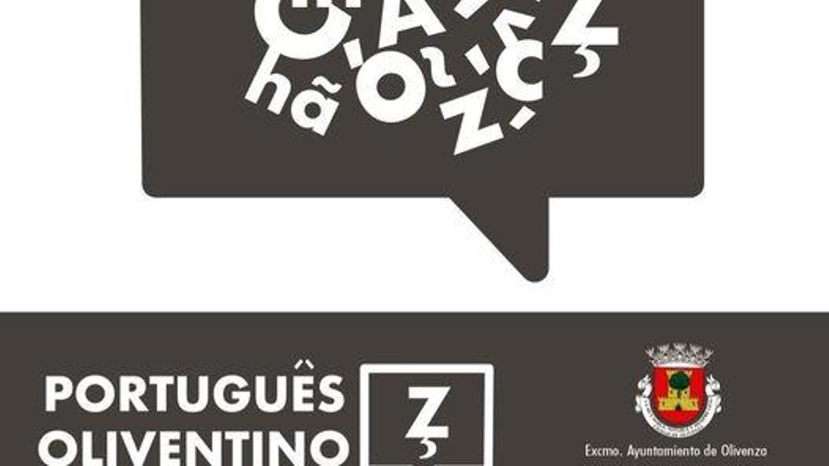 Portugués Olivenza