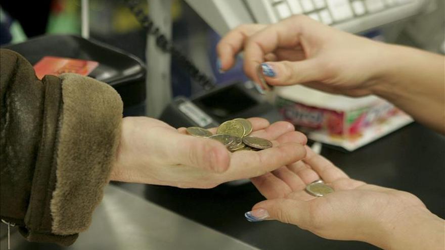 La renta media de Pozuelo multiplica por ocho la de Torrevieja