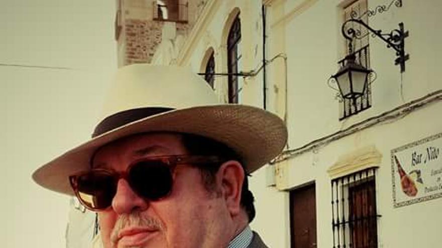 Sabtiago Castelo / Carlos García