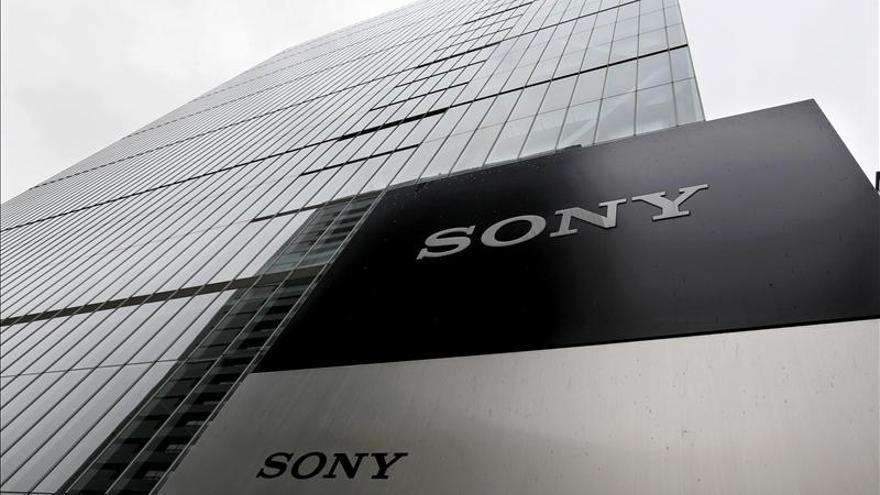 Sony es la mejor empresa japonesa para las mujeres, según una encuesta