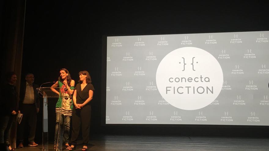 """Nuevas series """"de mujeres para mujeres"""", las elegidas por RTVE y Movistar+ en Conecta Fiction"""