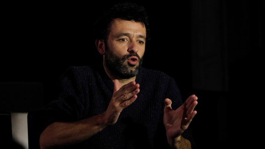 """Óscar a mejor corto de acción, con la española """"Madre"""", se entregará en comerciales"""