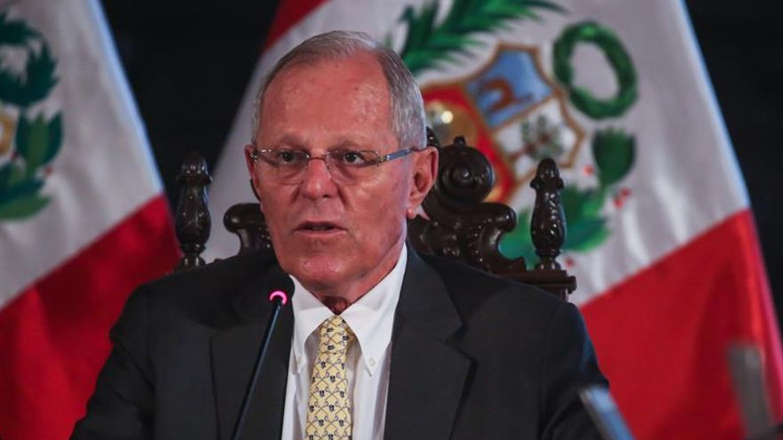 Perú lanza su primer informativo televisivo y radial en lengua aimara