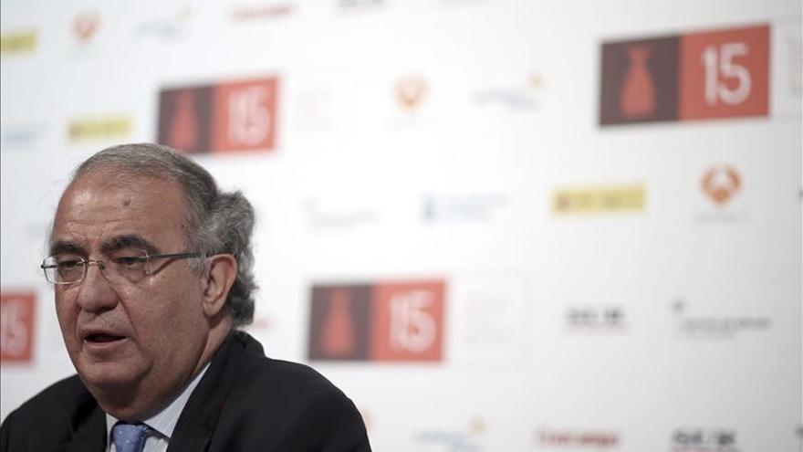 La animación española aumentará su negocio de 306 a 879 millones en cinco años