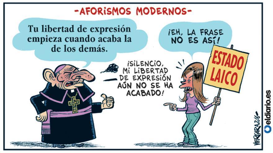 Aforismos modernos