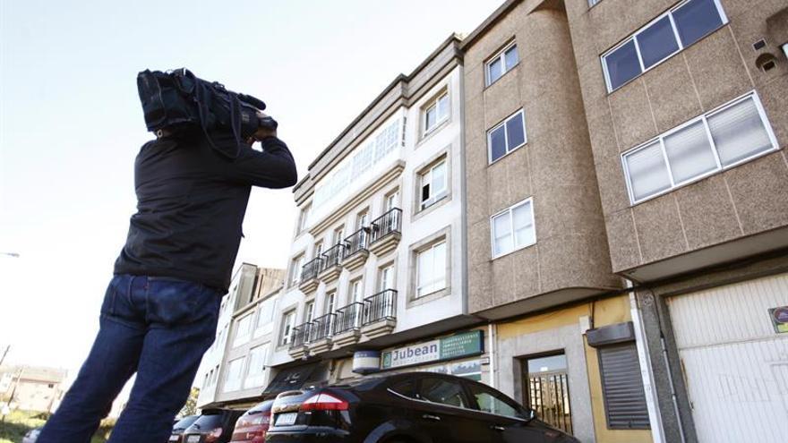 Detenidos por ayudar a yihadistas a entrar en UE no sabían que eran de Dáesh