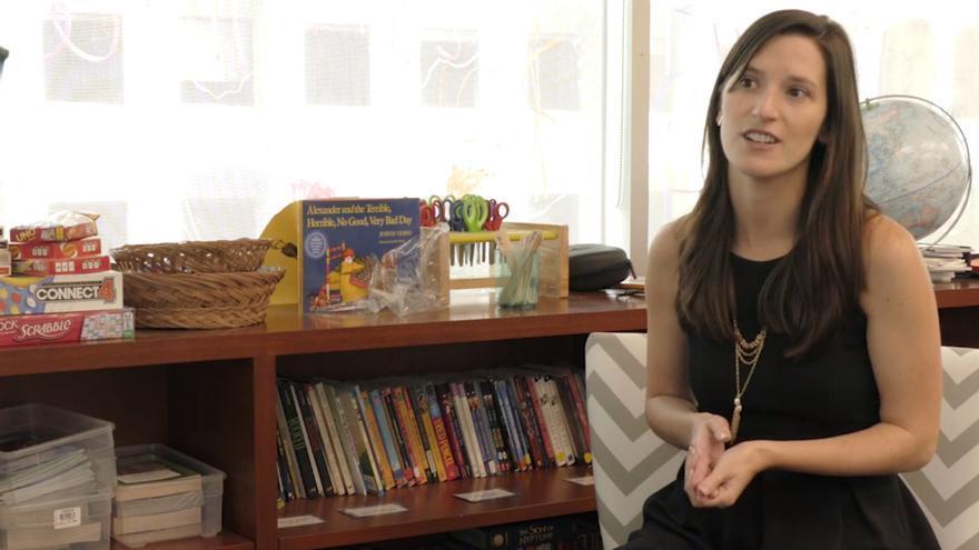 En Altschool planean crear el sistema operativo de la educación global