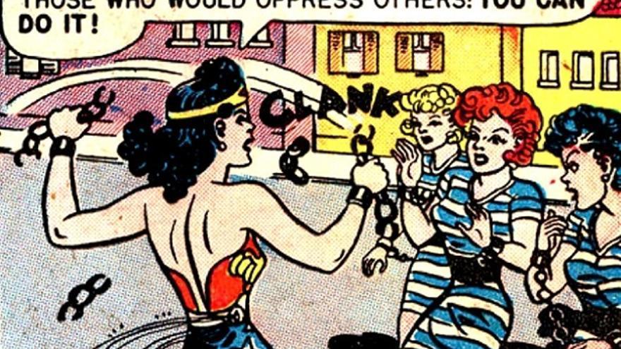 C:\fakepath\wonderwoman5.jpg