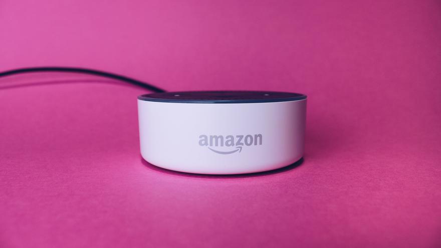 9c4a328c70c67 El nuevo Alexa de Amazon sabe lo que olvidaste y lo que estás pensando