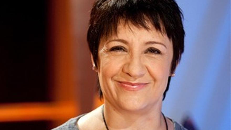 'Sé quién eres', la serie de intriga de Telecinco, ya tiene reparto estelar