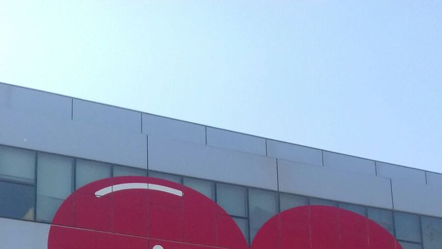 Clínica de iDental en Zaragoza