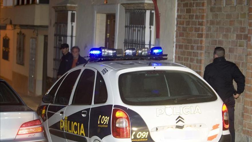Muere apuñalada una mujer de 26 años en Valencia y detienen a su exnovio