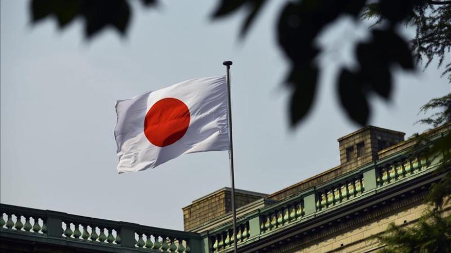 El Banco de Japón se reúne para analizar el retroceso de la economía nipona