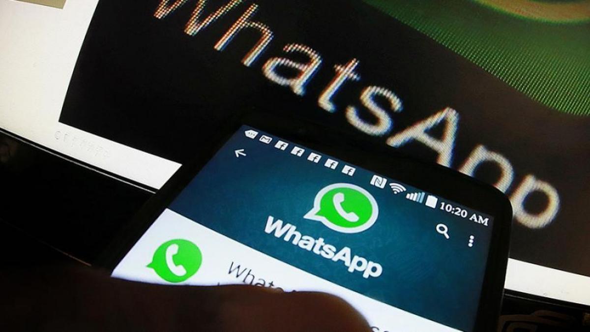 ¿Cuáles son las nuevas funciones que llegarán a WhatsApp en 2022?