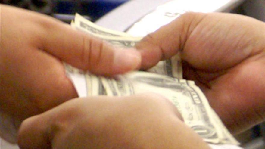 Países europeos condonan 7,4 millones de dólares a Nicaragua