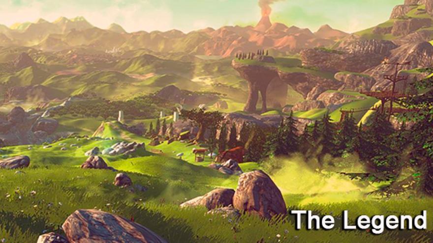 videojuegos2015-zelda