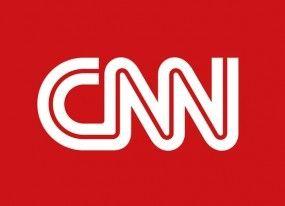 CNN aclara que no emitió una película porno por error